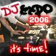 DJ Times Expo Cometh-Link